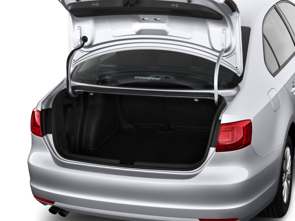 Image: 2012 Volkswagen Jetta Sedan Trunk, size: 1024 x 768, type: gif, posted on: February 2 ...