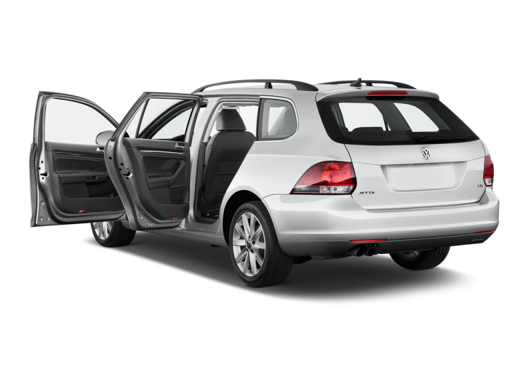 image 2012 volkswagen jetta sportwagen 4 door dsg tdi open doors size 1024 x 768 type gif. Black Bedroom Furniture Sets. Home Design Ideas