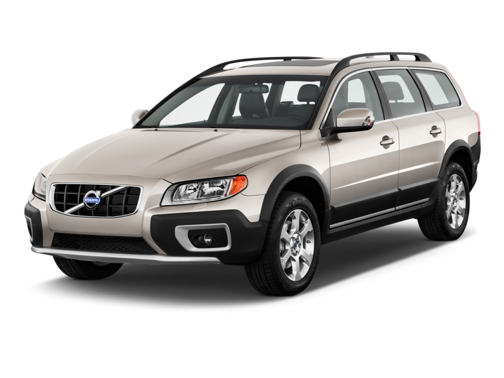 review angle car news and volvo price front brand
