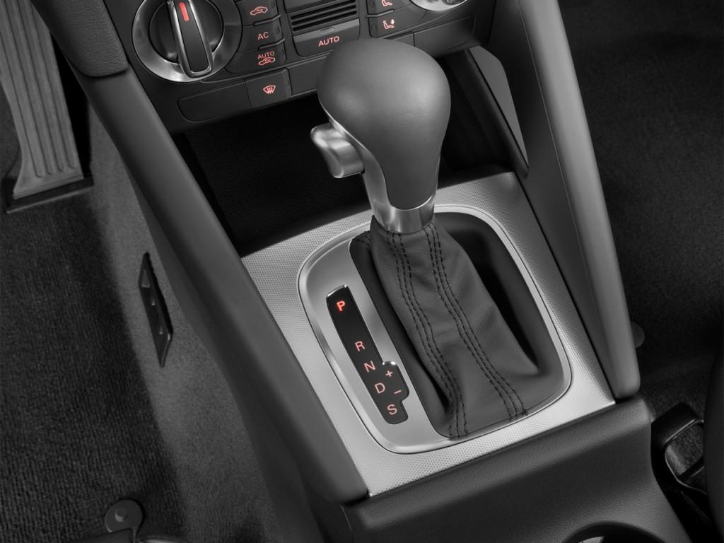 image 2013 audi a3 4 door hb s tronic fronttrak 2 0t premium gear shift size 1024 x 768 type. Black Bedroom Furniture Sets. Home Design Ideas