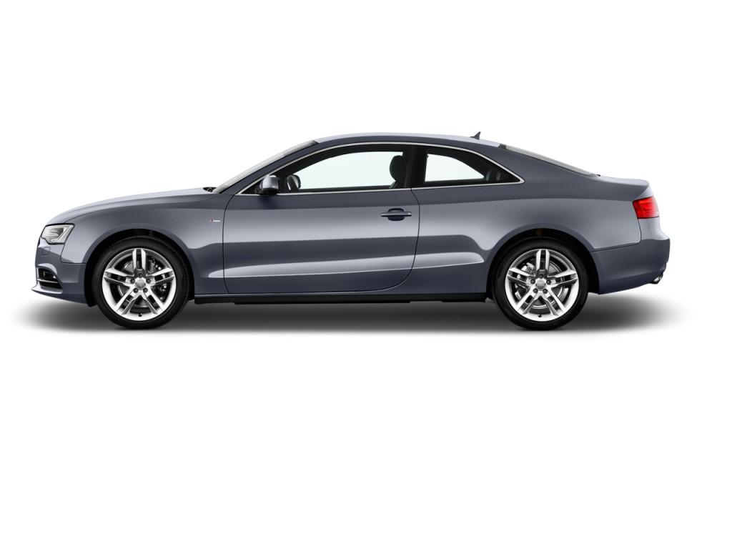 image 2013 audi a5 2 door coupe auto quattro 2 0t premium. Black Bedroom Furniture Sets. Home Design Ideas