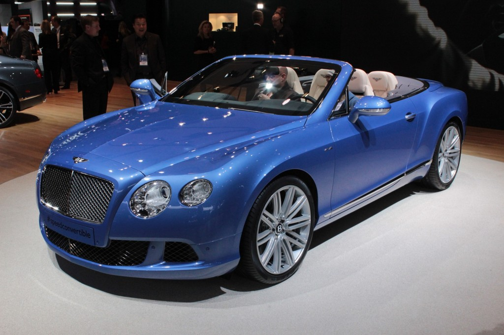 of convertible buy low lowest amp bentley corniche price anywhere rolls iii used royce mileage