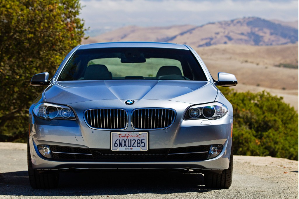 Image 2013 Bmw Activehybrid 5 Size 1024 X 682 Type Gif Posted