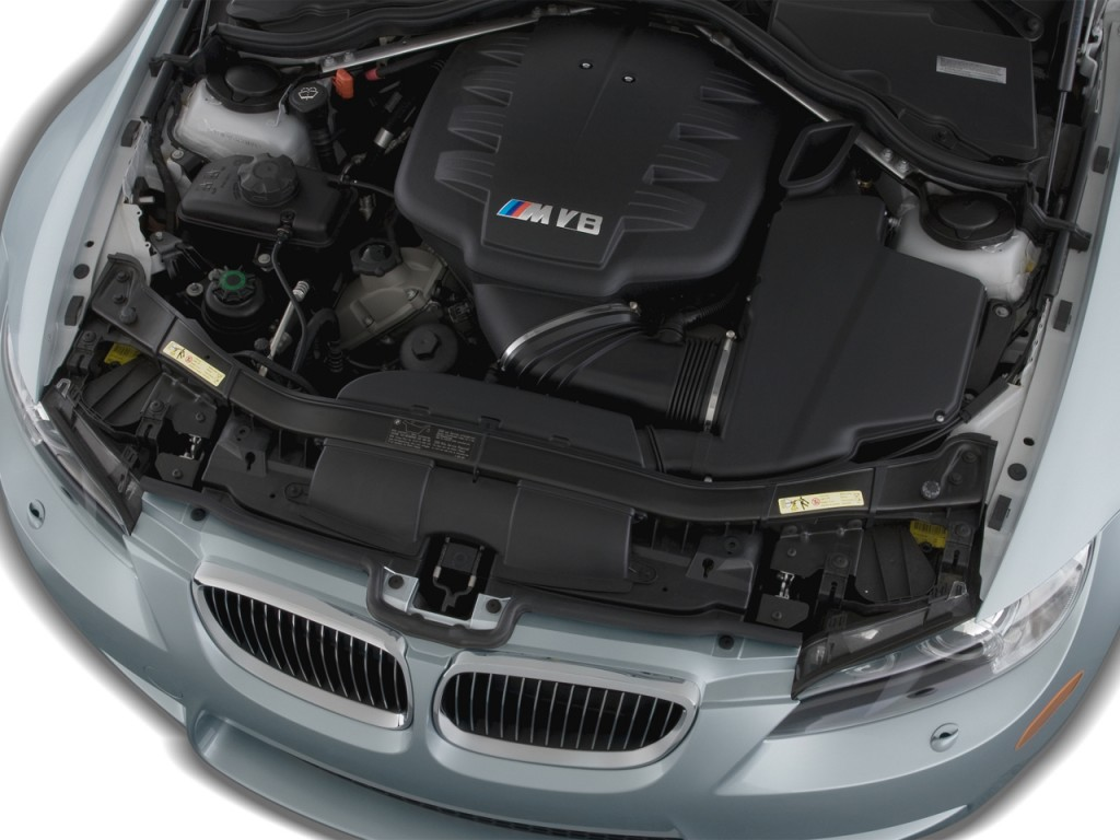 image 2013 bmw m3 2 door convertible engine size 1024 x 768 type gif posted on october 26. Black Bedroom Furniture Sets. Home Design Ideas