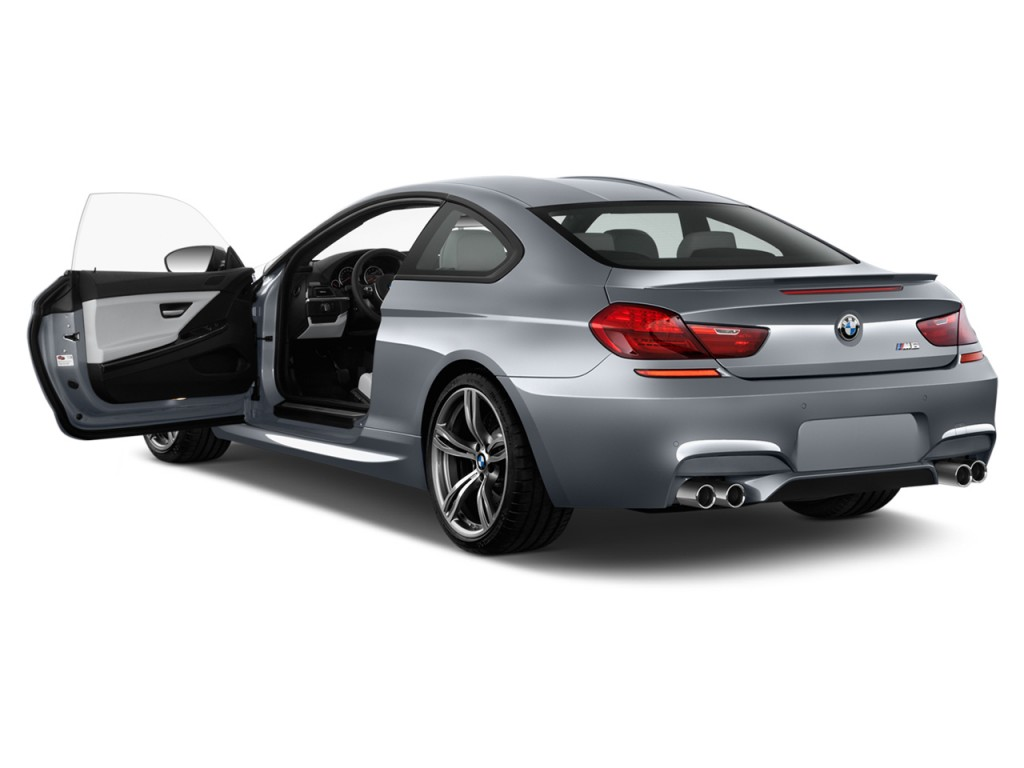 Image BMW M Door Coupe Open Doors Size X Type - 2 door bmw