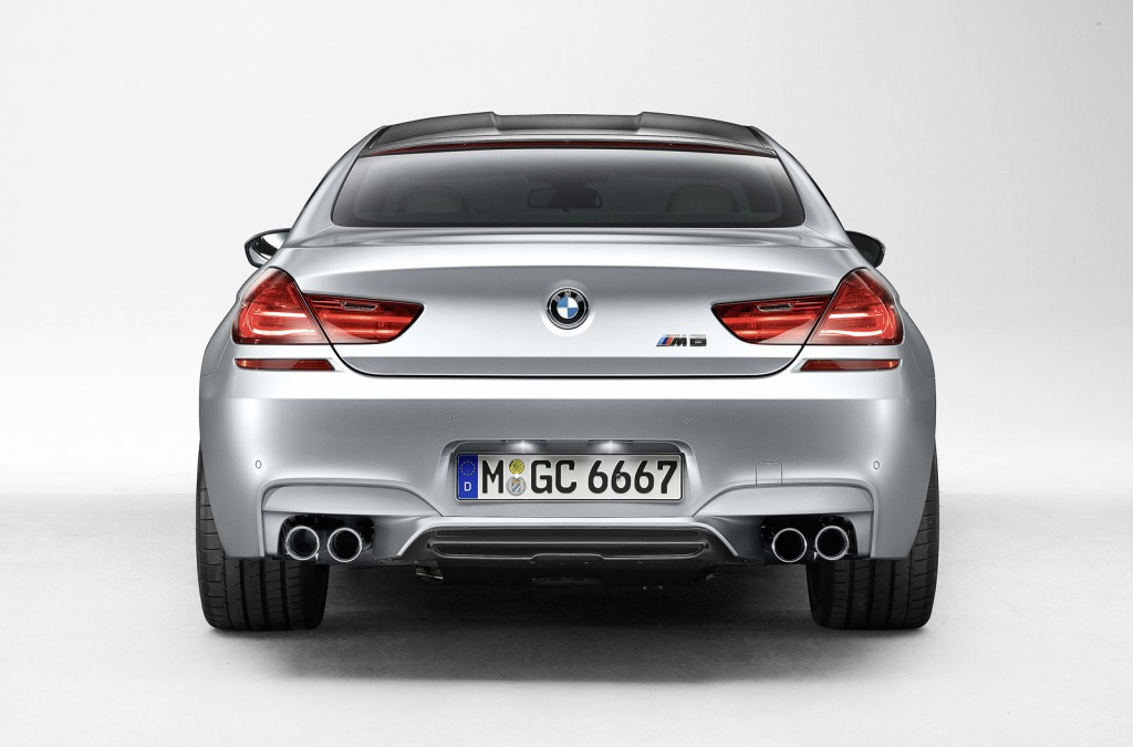 Bmw I Price New Auto Express - 2014 bmw 850i price