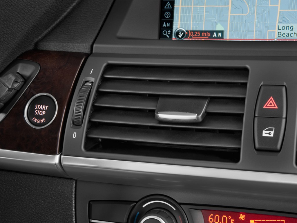 image 2013 bmw x5 awd 4 door 50i air vents size 1024 x 768 type gif posted on may 18. Black Bedroom Furniture Sets. Home Design Ideas