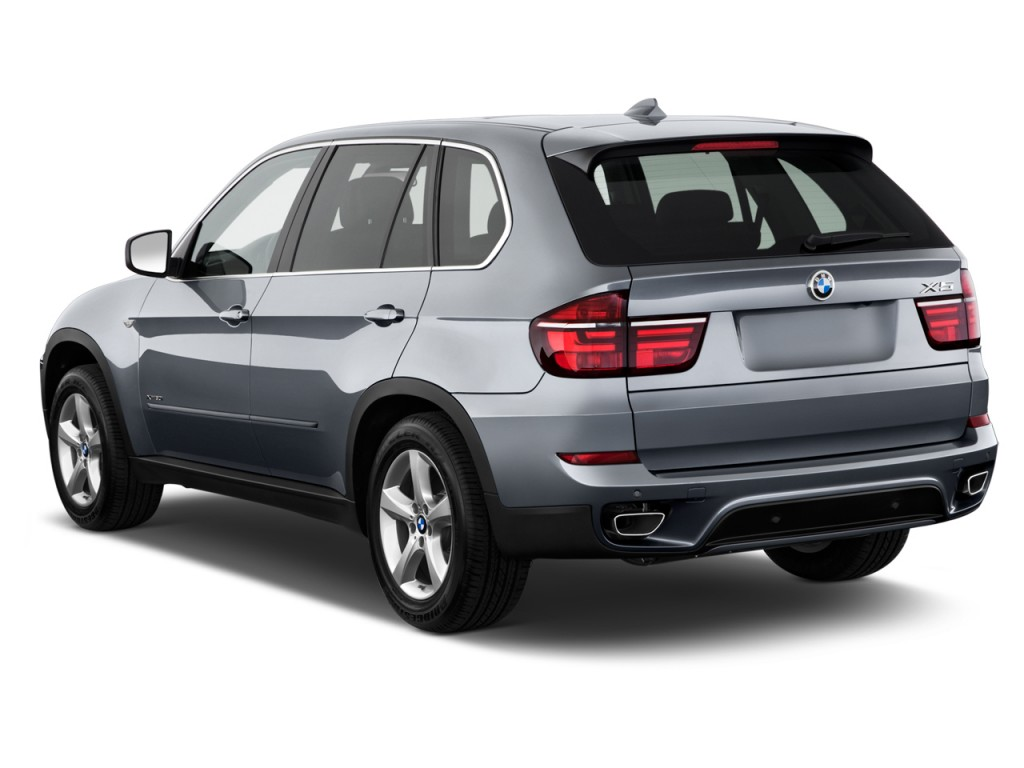 image 2013 bmw x5 awd 4 door 50i angular rear exterior view size 1024 x 768 type gif. Black Bedroom Furniture Sets. Home Design Ideas