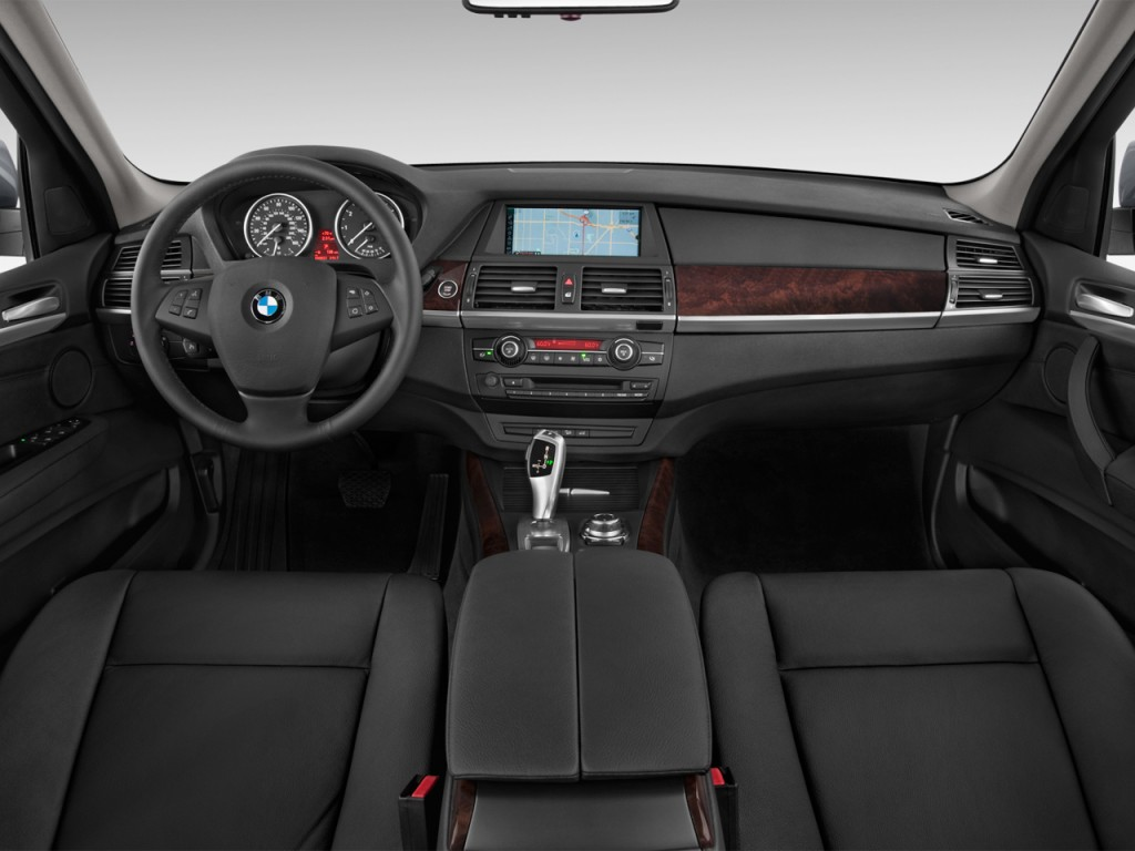 image 2013 bmw x5 awd 4 door 50i dashboard size 1024 x 768 type gif posted on may 18. Black Bedroom Furniture Sets. Home Design Ideas