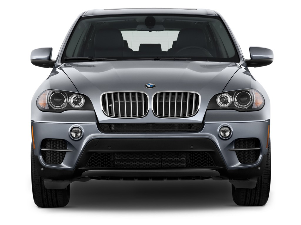 image 2013 bmw x5 awd 4 door 50i front exterior view size 1024 x 768 type gif posted on. Black Bedroom Furniture Sets. Home Design Ideas