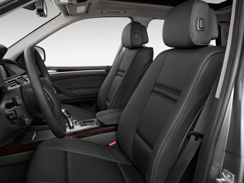 image 2013 bmw x5 awd 4 door 50i front seats size 1024 x 768 type gif posted on may 18. Black Bedroom Furniture Sets. Home Design Ideas