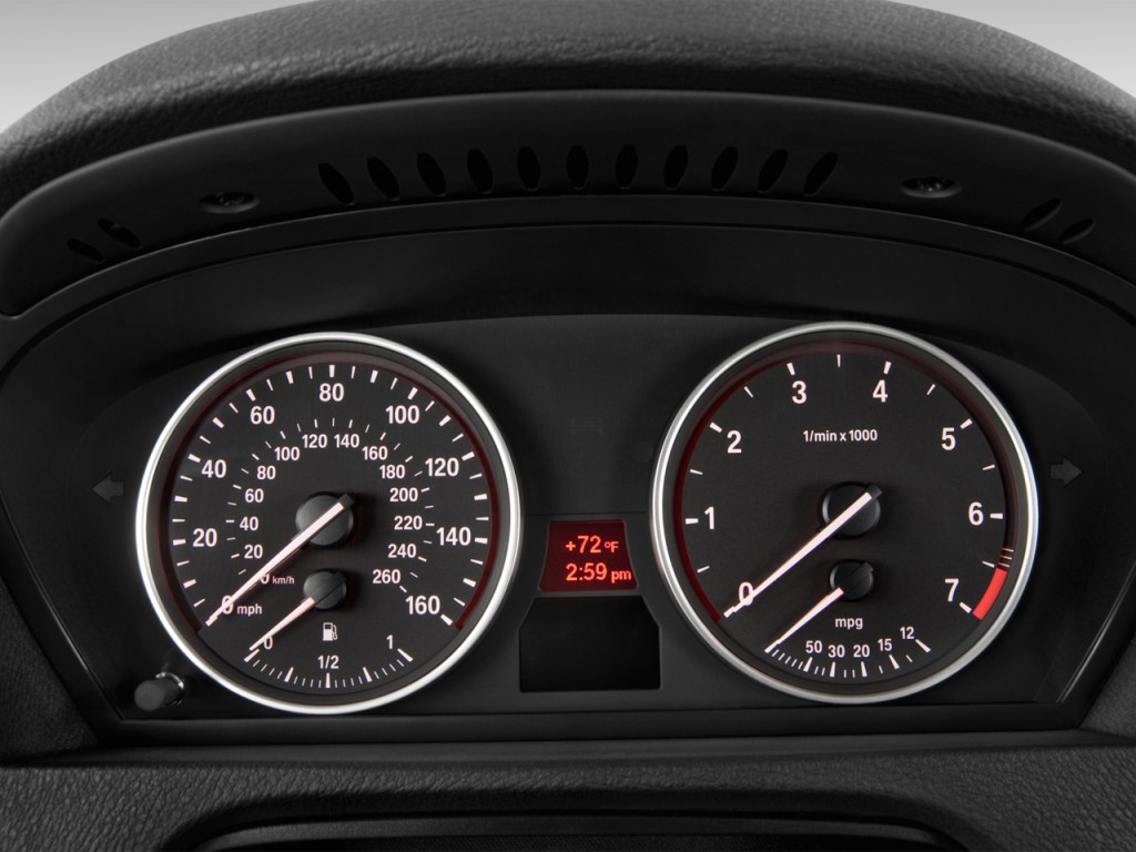 image 2013 bmw x5 awd 4 door 50i instrument cluster size 1024 x 768 type gif posted on. Black Bedroom Furniture Sets. Home Design Ideas
