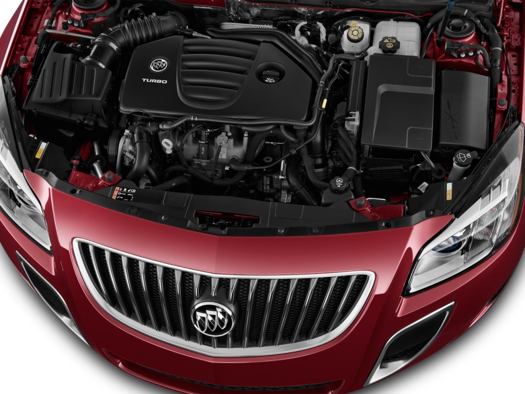 image 2013 buick regal 4 door sedan gs engine size 1024 x 768 type gif posted on. Black Bedroom Furniture Sets. Home Design Ideas