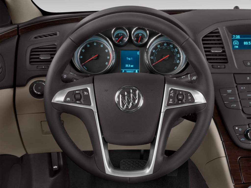 turbo youtube regal review test buick watch gs drive car