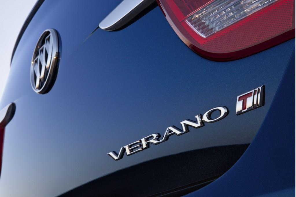 2013 Buick Verano T