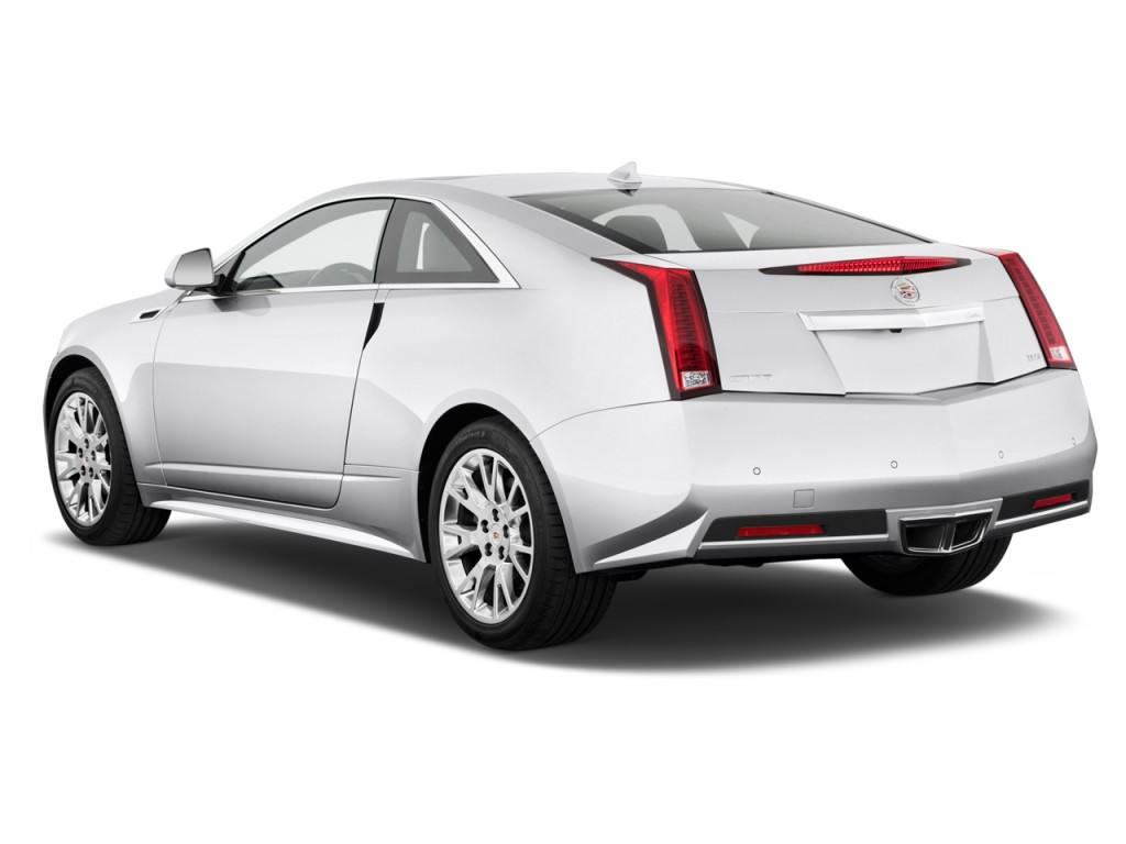 image 2013 cadillac cts 2 door coupe premium rwd angular rear exterior view size 1024 x 768. Black Bedroom Furniture Sets. Home Design Ideas