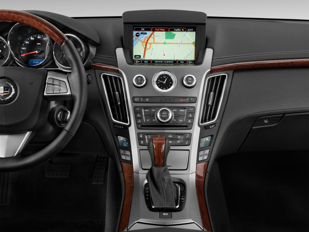 view concept cadillac door side coupe cars extreme cts