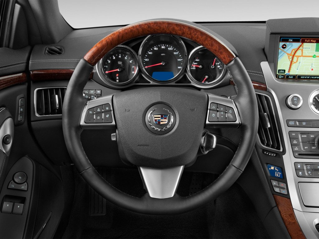 specs and cadillac photos cts coupe strongauto v door