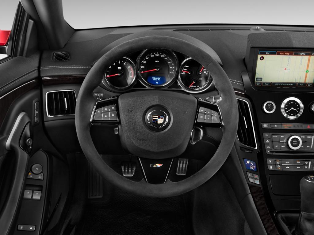 steering door cadillac rwd l image premium wheel coupe cts