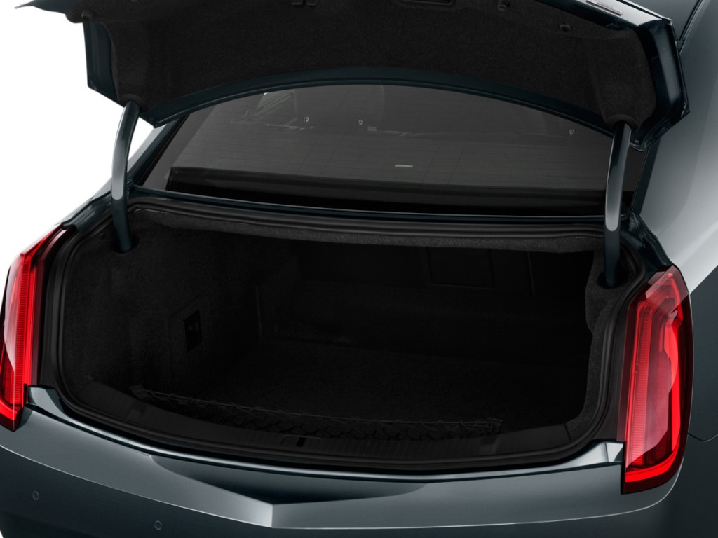 image 2013 cadillac xts 4 door sedan platinum fwd trunk size 1024 x 768 type gif posted on. Black Bedroom Furniture Sets. Home Design Ideas