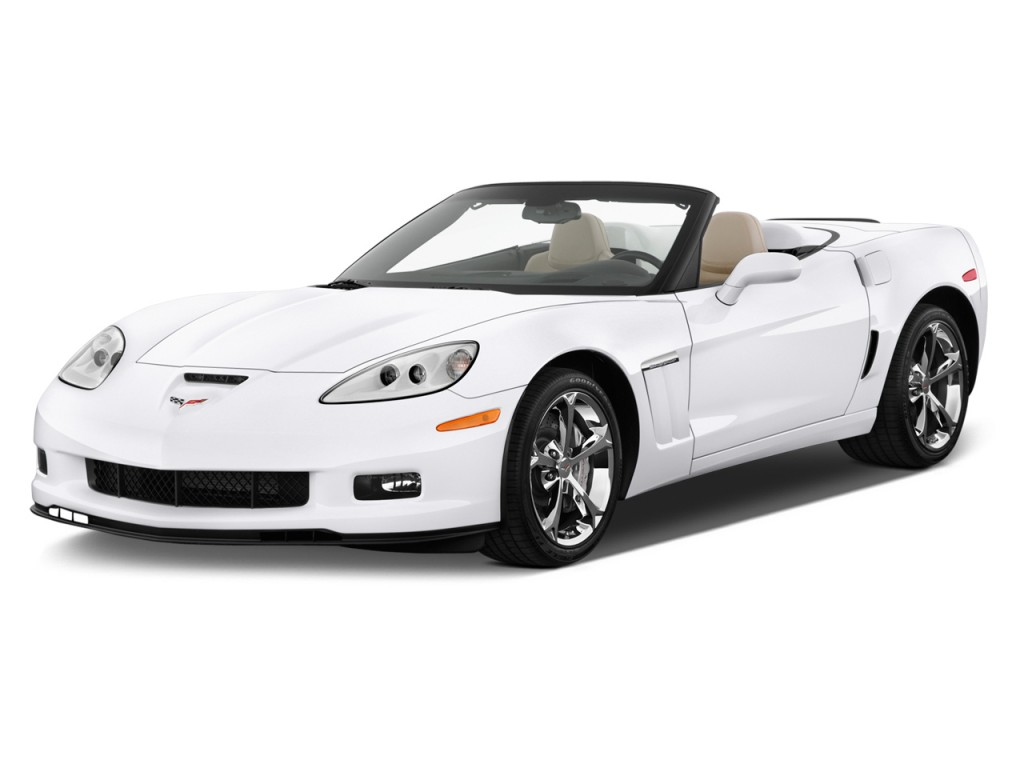 2017 Chevrolet Corvette Chevy Review Ratings Specs Prices And Photos The Car Connection