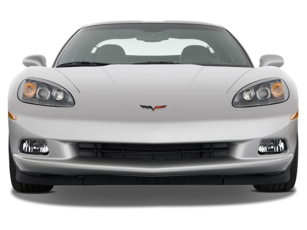 image 2013 chevrolet corvette 2 door coupe w 3lt front. Black Bedroom Furniture Sets. Home Design Ideas