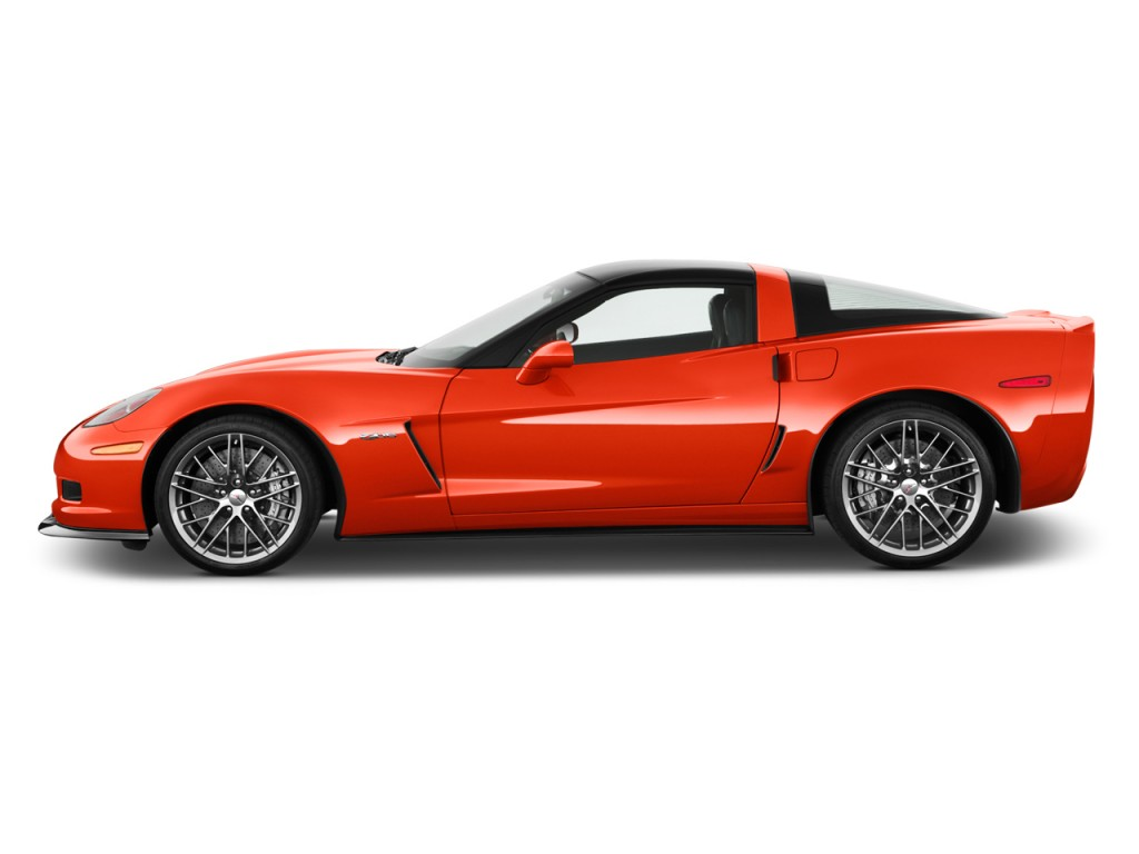 image 2013 chevrolet corvette 2 door coupe z06 w 1lz side. Black Bedroom Furniture Sets. Home Design Ideas