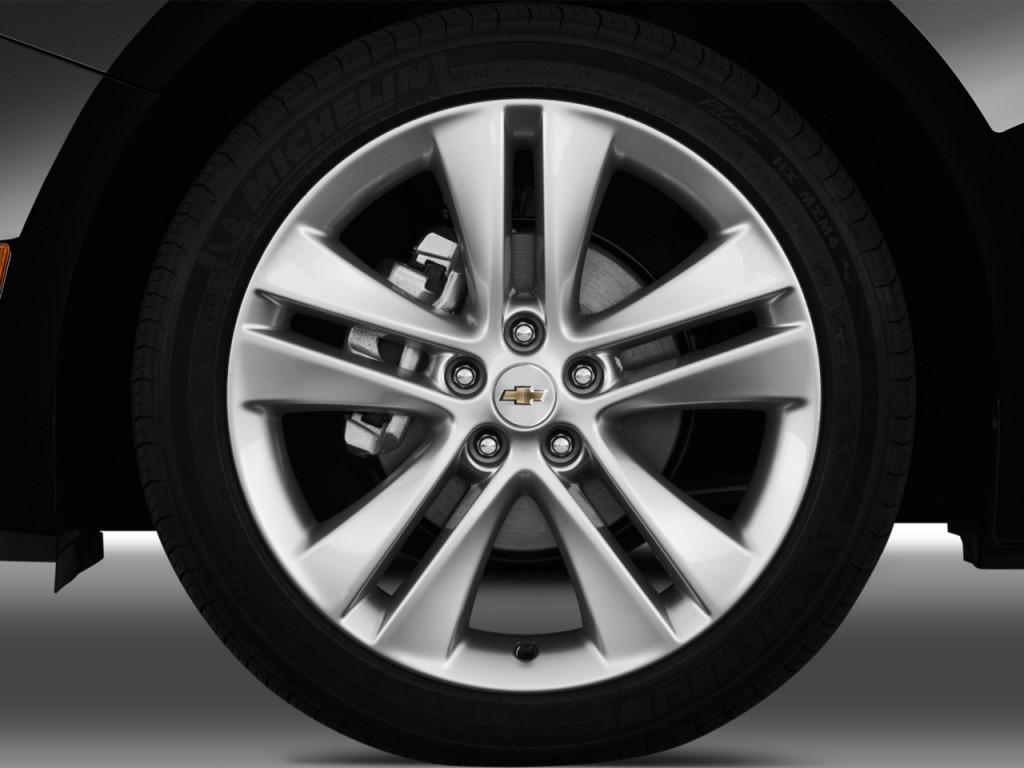 image 2013 chevrolet cruze 4 door sedan ltz wheel cap size 1024 x 768 type gif posted on. Black Bedroom Furniture Sets. Home Design Ideas