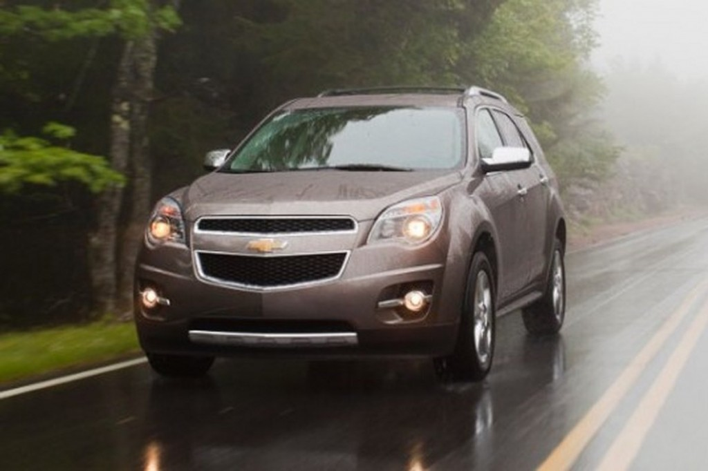 image 2013 chevrolet equinox size 1024 x 682 type gif. Black Bedroom Furniture Sets. Home Design Ideas