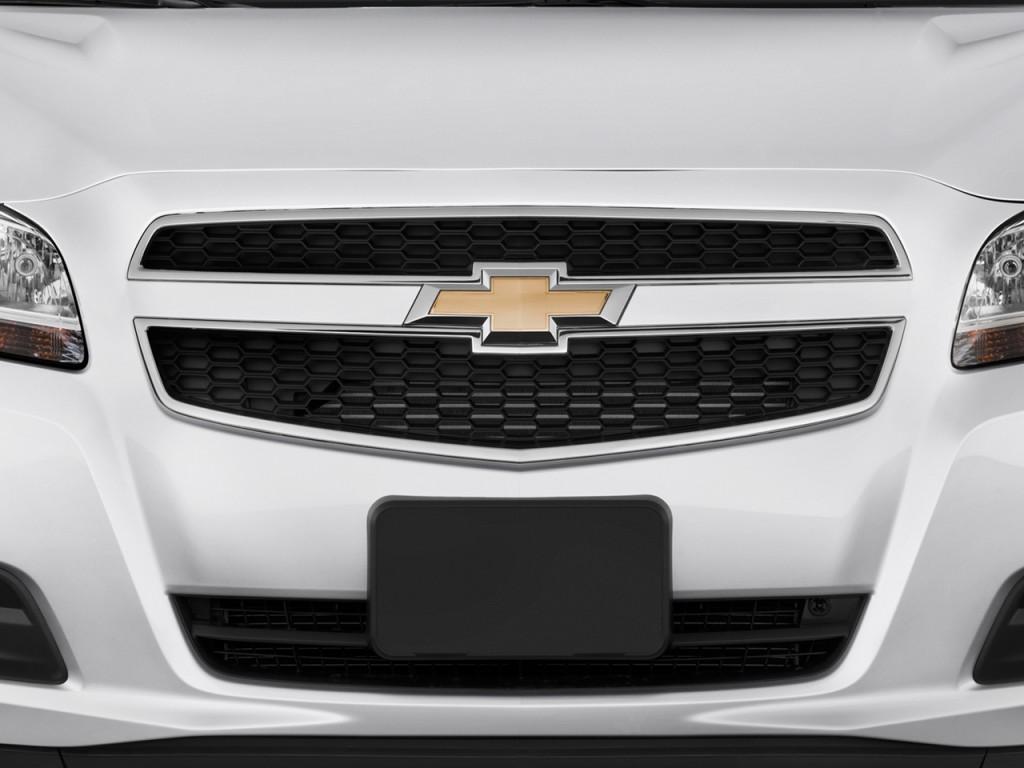 image 2013 chevrolet malibu 4 door sedan eco w 1sa grille size 1024 x 768 type gif posted. Black Bedroom Furniture Sets. Home Design Ideas