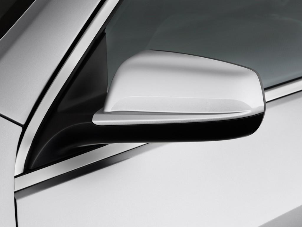 image 2013 chevrolet malibu 4 door sedan eco w 1sa mirror size 1024 x 768 type gif posted. Black Bedroom Furniture Sets. Home Design Ideas