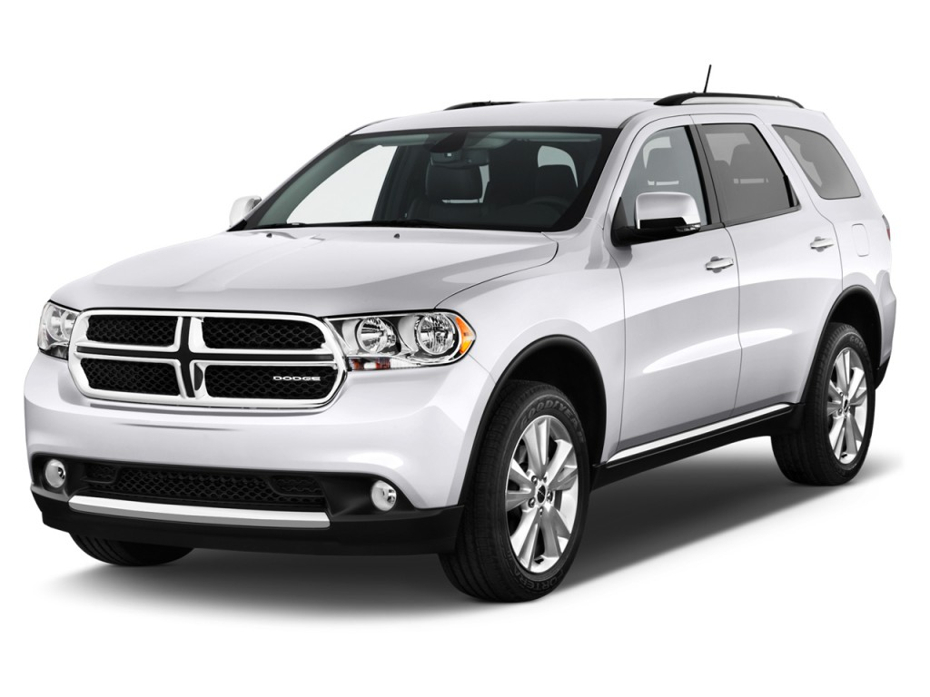 quarters trend cars dodge reviews three view front rating motor durango and