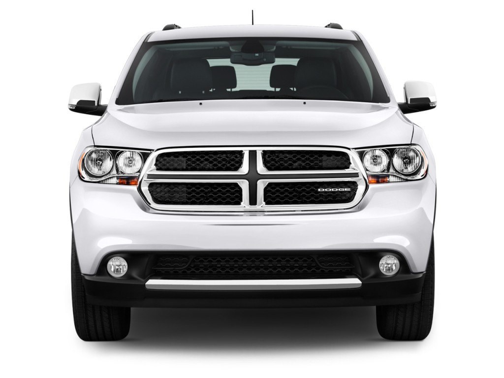 image 2013 dodge durango awd 4 door crew front exterior. Black Bedroom Furniture Sets. Home Design Ideas