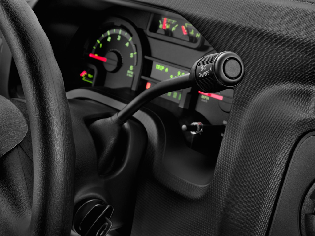 Image: 2013 Ford Econoline Wagon E-150 XLT Gear Shift, size: 1024 x 768, type: gif, posted on ...