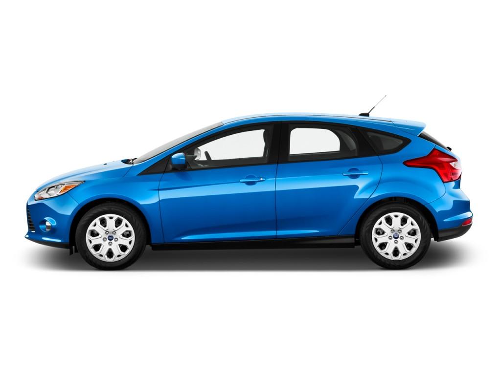 Used Car Comparisons Side By Side Edmunds