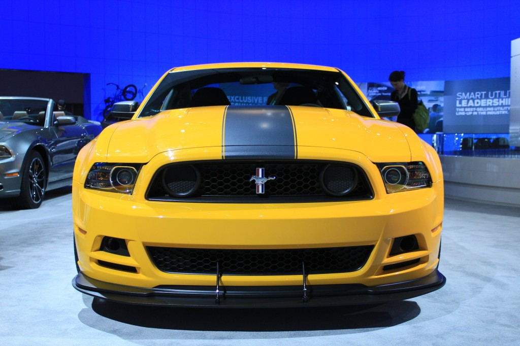 image 2013 ford mustang boss 302 laguna seca size 1024 x 682 type gif posted on november. Black Bedroom Furniture Sets. Home Design Ideas