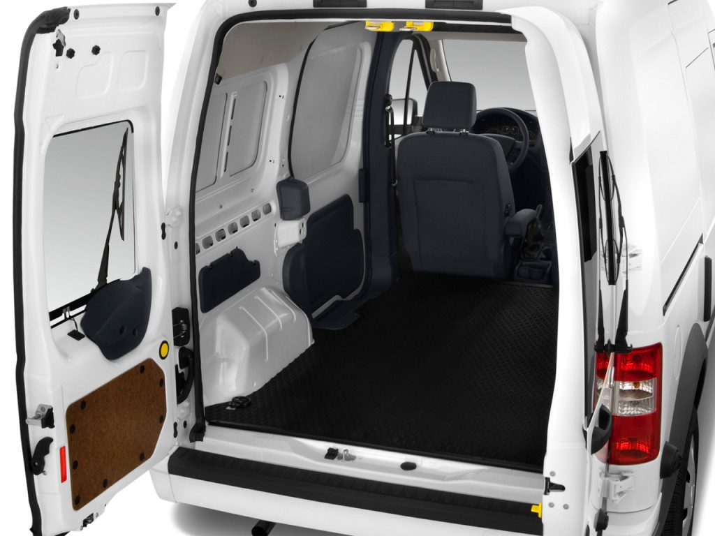 image 2013 ford transit connect 114 6 xl w o side or rear door glass trunk size 1024 x 768. Black Bedroom Furniture Sets. Home Design Ideas