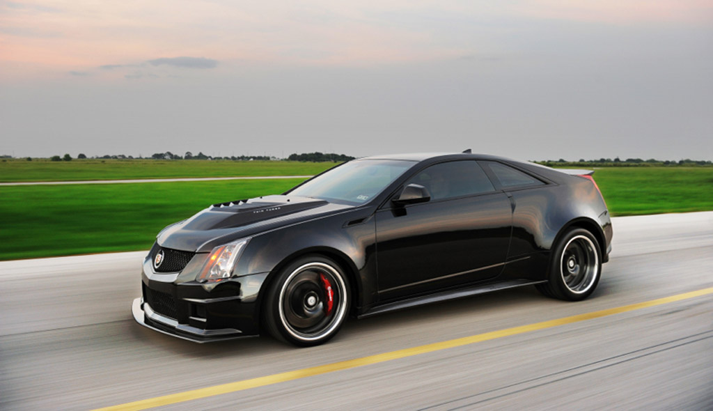 cadillac the overview cts news coupe v wheel