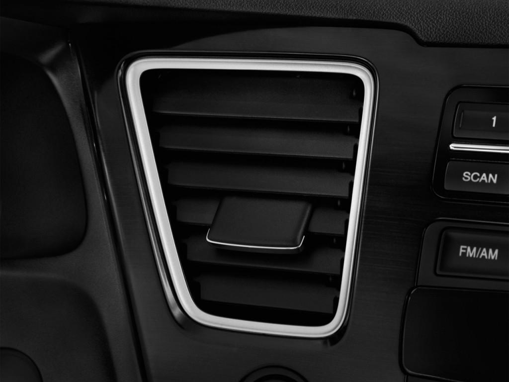 image 2013 honda civic hybrid 4 door sedan l4 cvt air vents size 1024 x 768 type gif. Black Bedroom Furniture Sets. Home Design Ideas