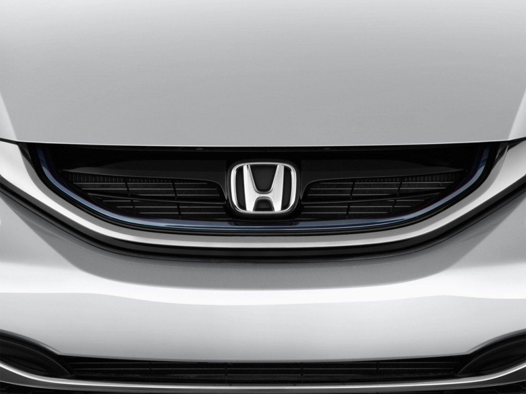 image 2013 honda civic hybrid 4 door sedan l4 cvt grille size 1024 x 768 type gif posted. Black Bedroom Furniture Sets. Home Design Ideas