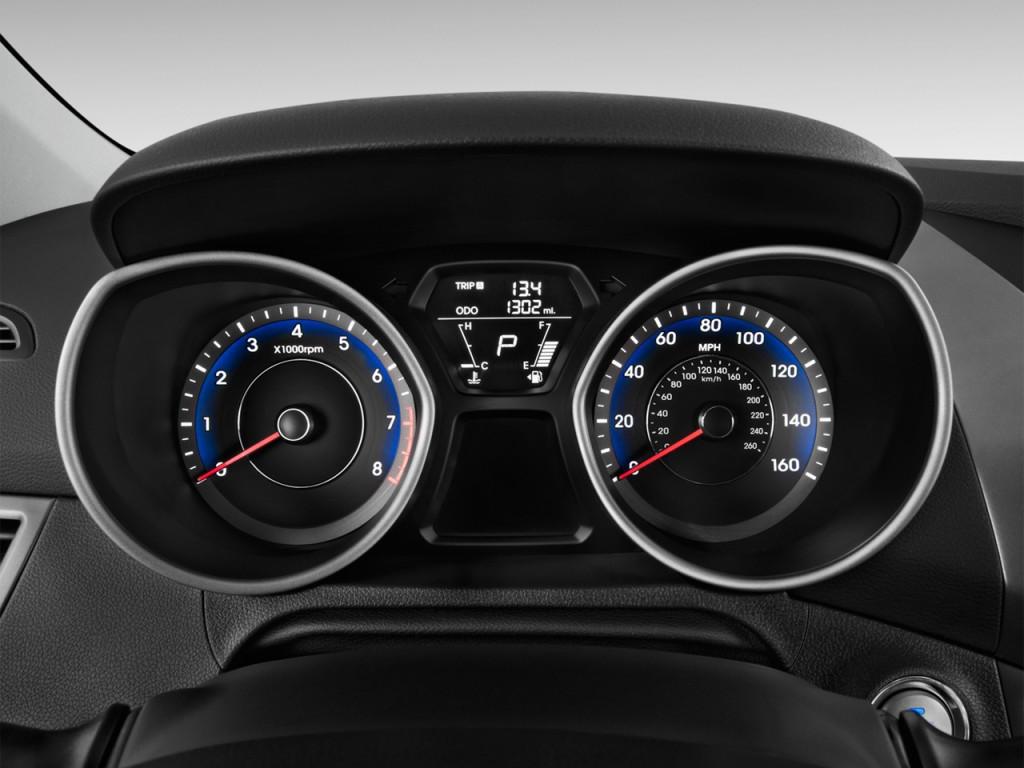Diagram Moreover 2015 Hyundai Sonata Further 2008 Hyundai Accent Tail