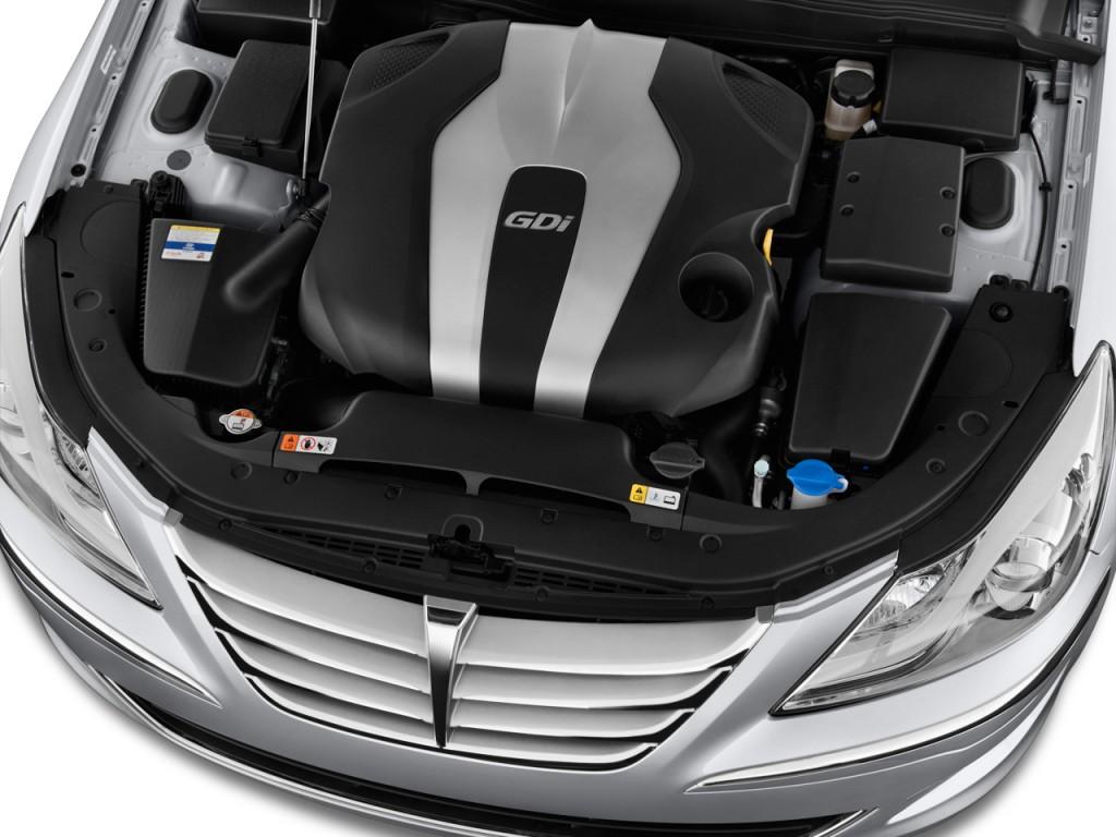 image 2013 hyundai genesis 4 door sedan v6 3 8l engine size 1024 x 768 type gif posted on. Black Bedroom Furniture Sets. Home Design Ideas
