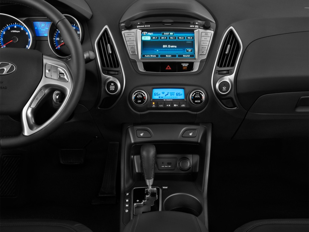 discussion tucson pic this is no found radio helpful on but people questions hyundai sound cars