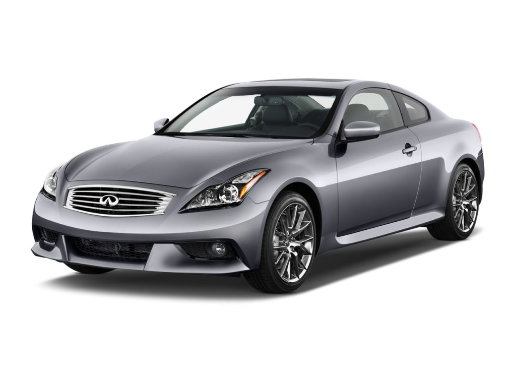 image 2013 infiniti g37 coupe 2 door ipl rwd angular front exterior view size 1024 x 768. Black Bedroom Furniture Sets. Home Design Ideas
