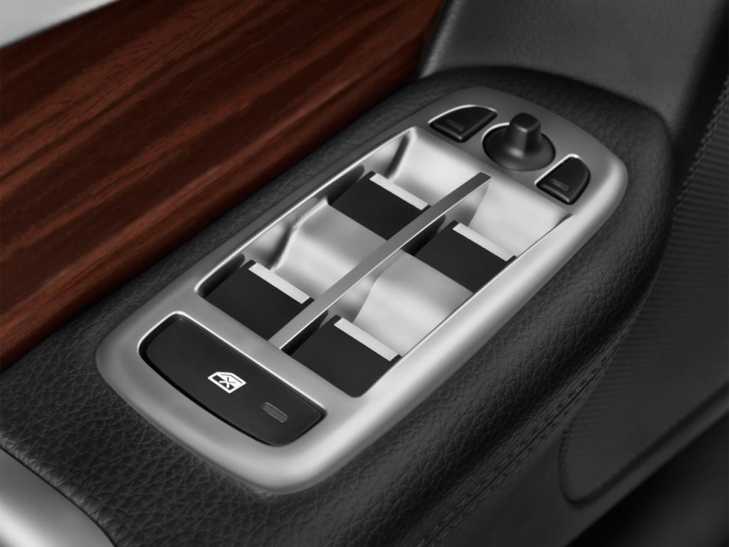 image 2013 jaguar xf 4 door sedan i4 rwd door controls size 1024 x 768 type gif posted on. Black Bedroom Furniture Sets. Home Design Ideas
