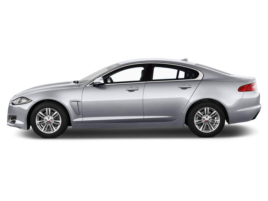 gear type top review xf rear jaguar car reviews