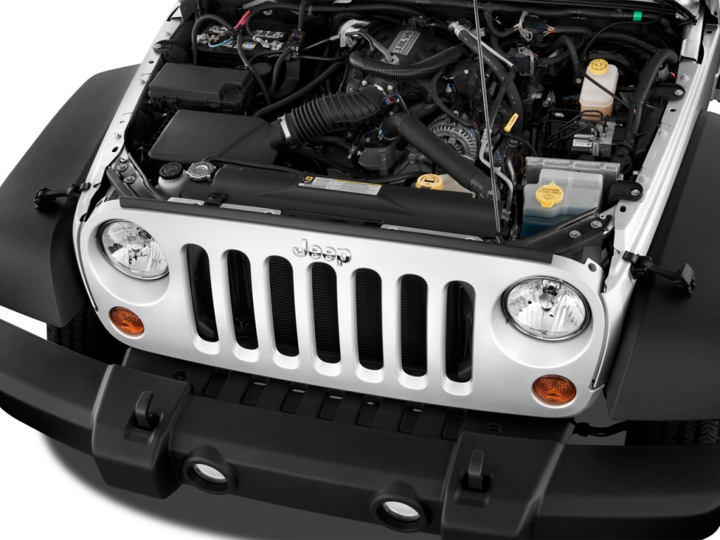 Image 2013 Jeep Wrangler 4wd 2 Door Sport Engine Size 1024 X 768 Type Gif Posted On