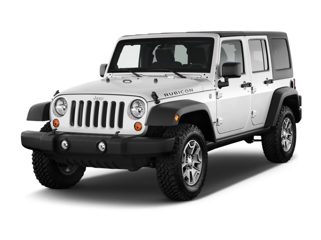 uv mesh top shade products provides cover your wrangler bikini door protection alien jeep for sunshade jku four