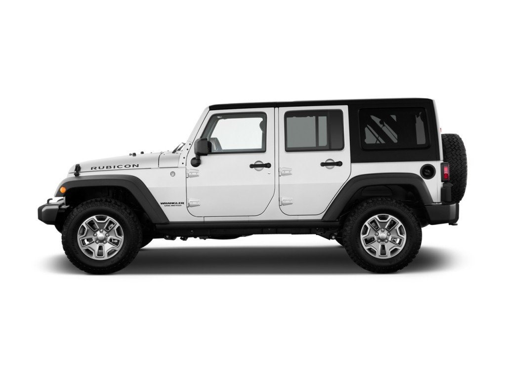 flat style jeep jk door for quadratec products four flares bushwacker htm wrangler unlimited