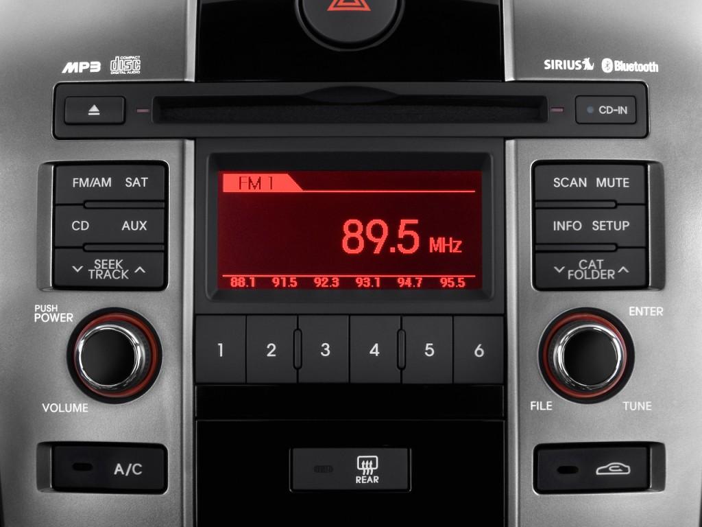 Image 2013 kia forte 4 door sedan auto ex audio system for San luis bay motors kia